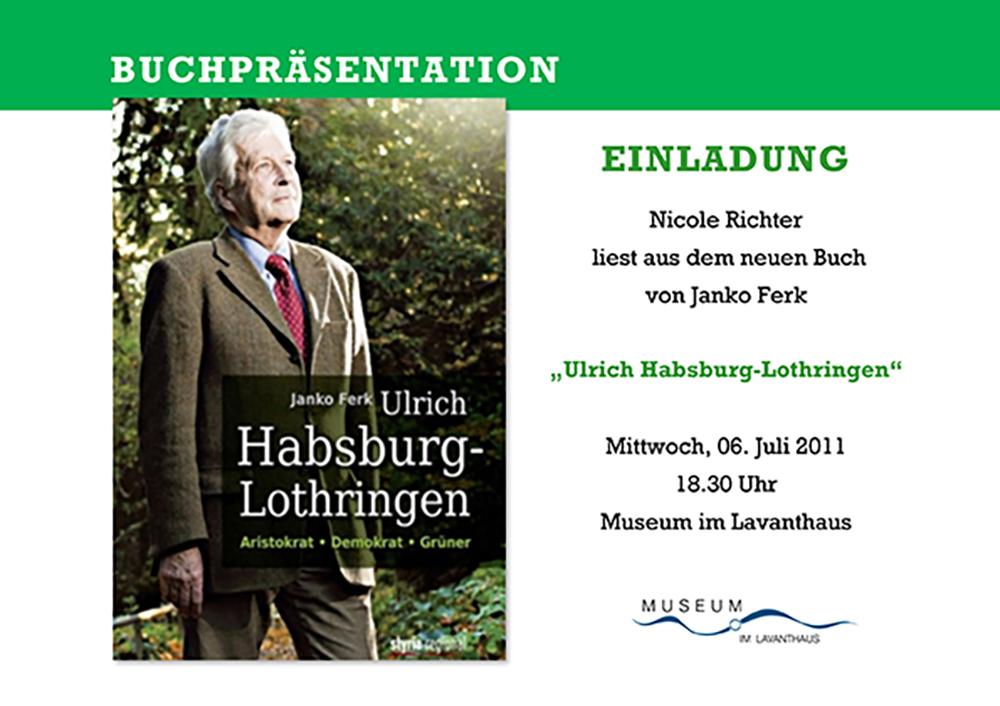 2011_v_buchpraesentation-habsburg