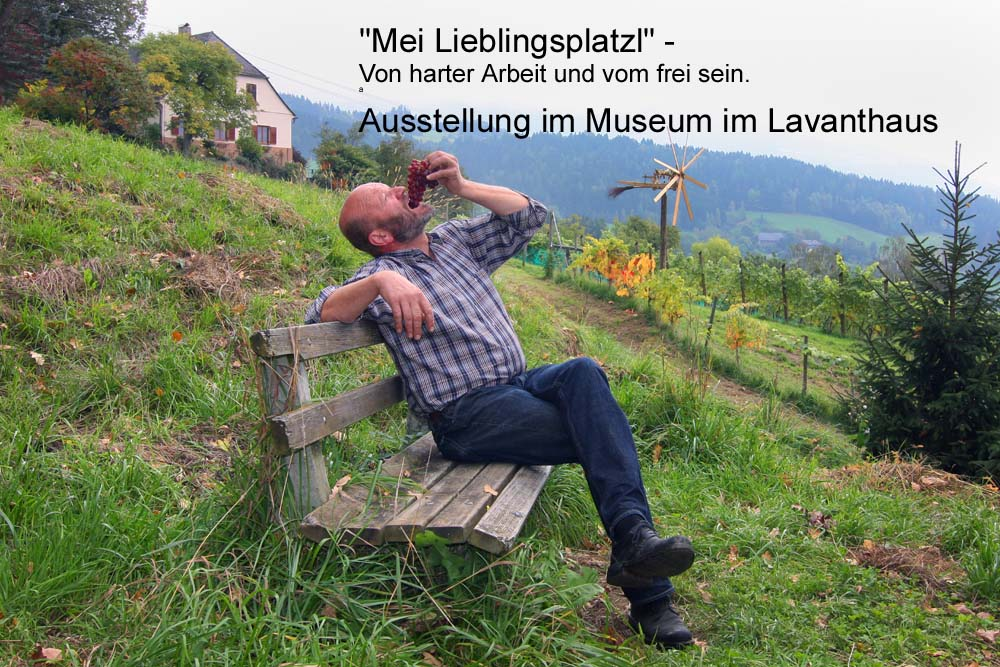 2011_a_mei-lieblingsplatzl