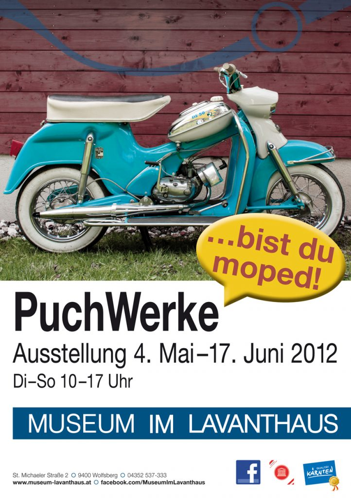 2012_a_bistdumoped
