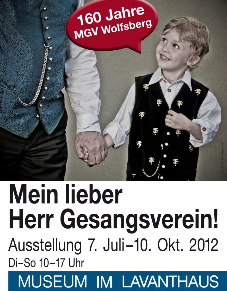 2012_a_mein-lieber-herr-gesangsverein