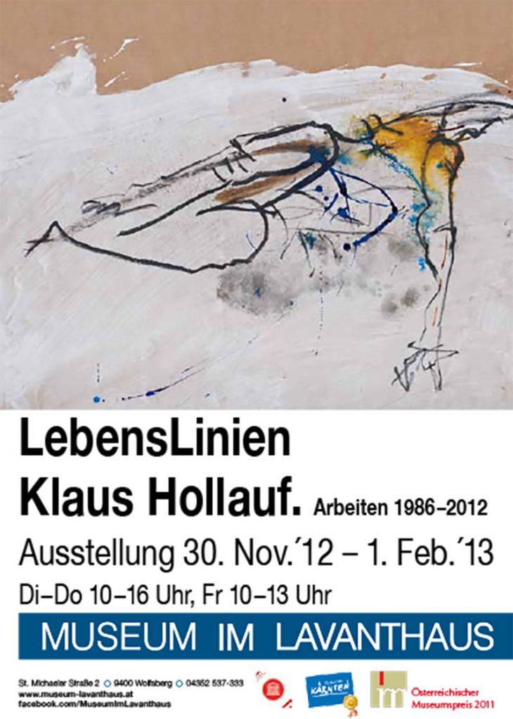 2012_a_hollauf-1