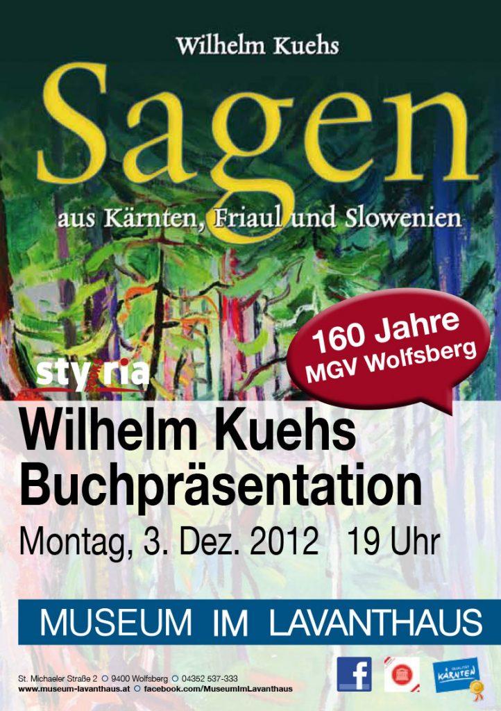 2012_v_buchpraesentation-kuehs-1