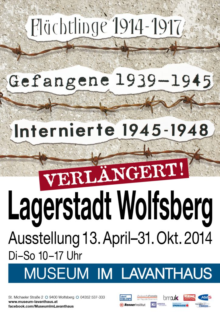 2014_a_lagerstadt-verlaengert