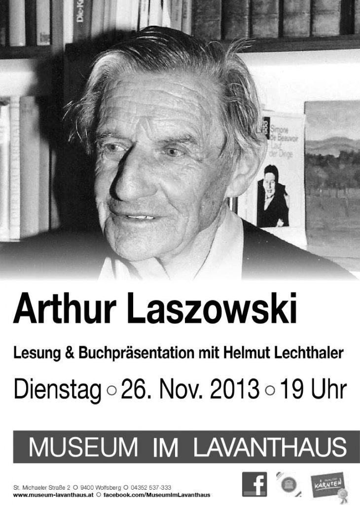 2013_v_lesung-laszowski
