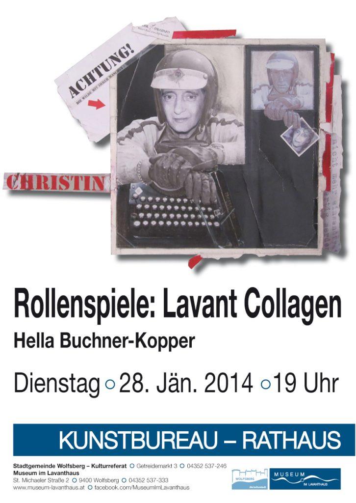 2014_a_hella-buchner-kopper