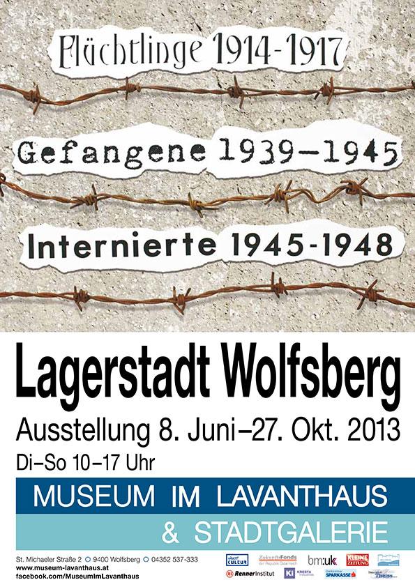 a_2013_lagerstadt