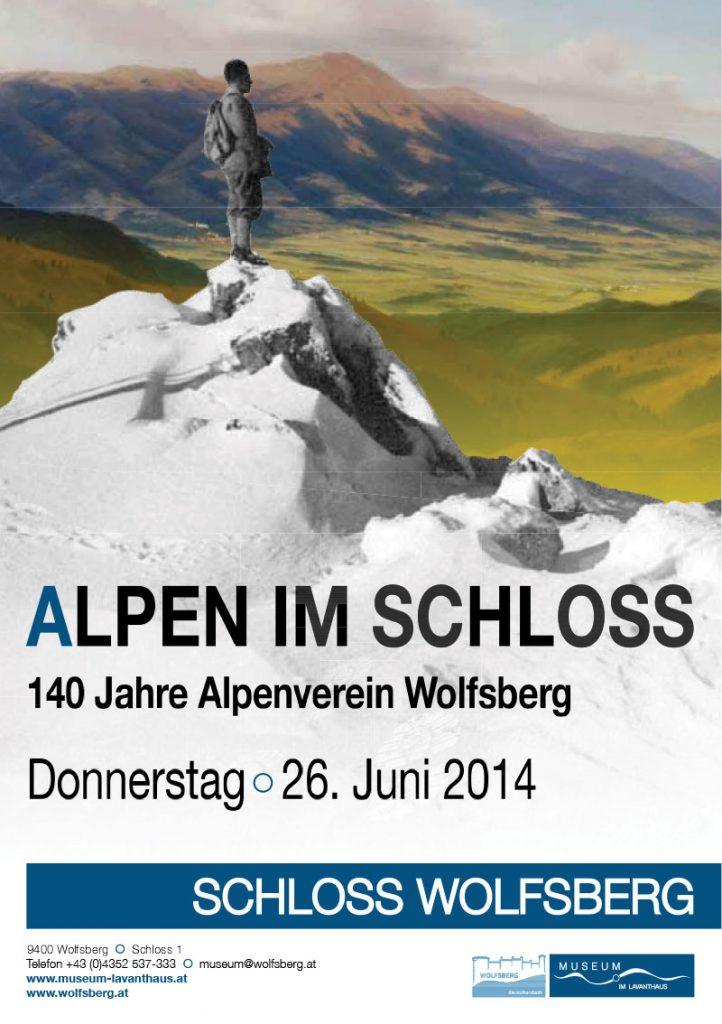 2014_a_alpen-im-schloss