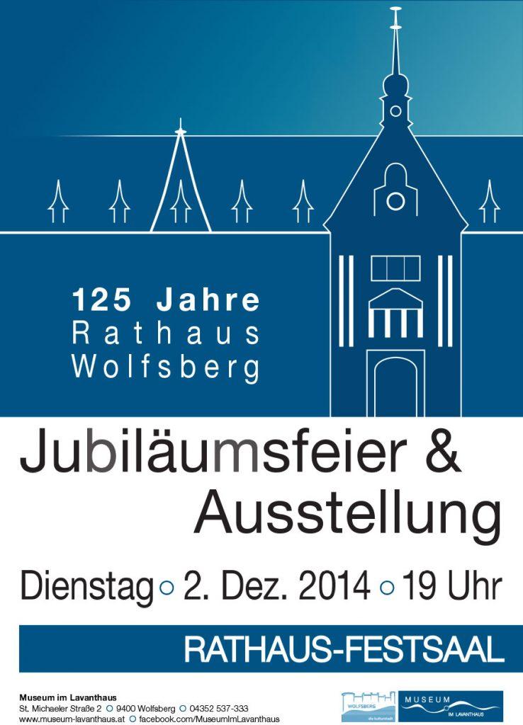 2014_v_rathausjubilaeum