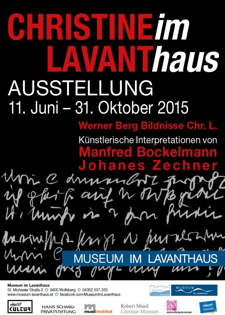 2015_a_christine-lavant