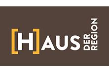 haus-der-region