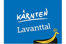 kaernten-lavanttal