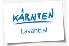 kaernten-lavanttal_neu