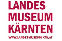 landesmuseum-kaernten