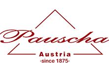 pauscha