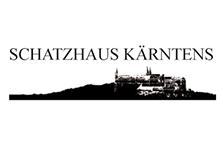schatzhaus-kaerntens