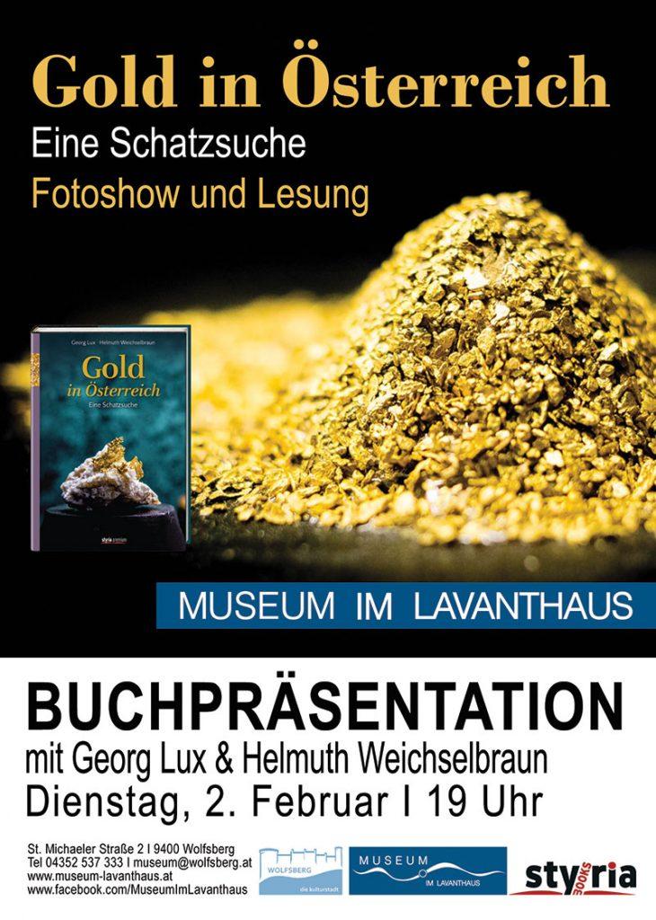 2016_v_buchpraesentation-gold