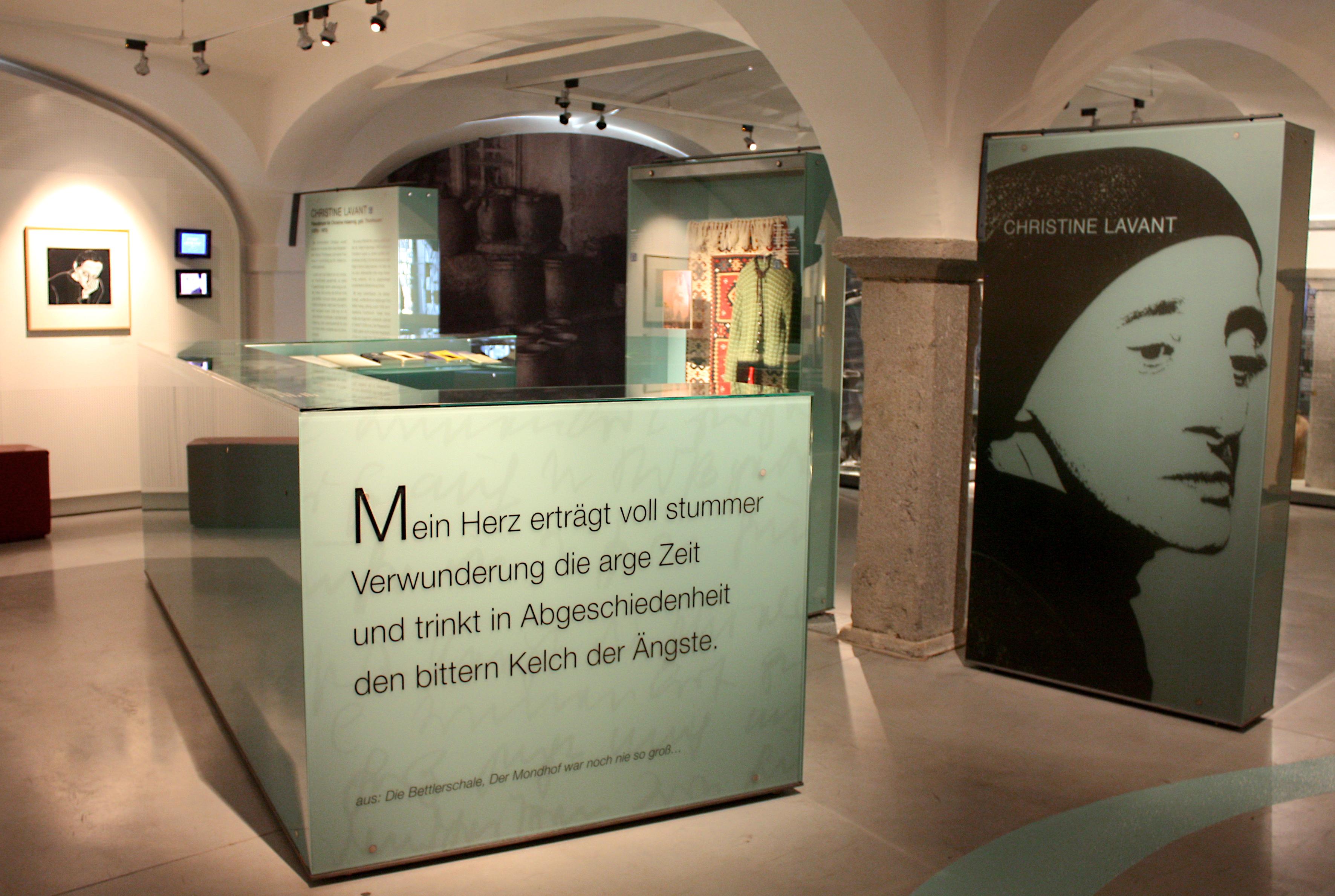 christine-lavant_img_9651_c-museum