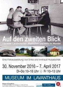 plakat_hubatschek_10-11-2016_web