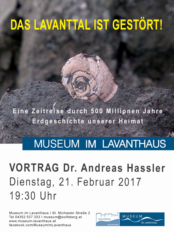 Vortrag_Dr. Hassler2017