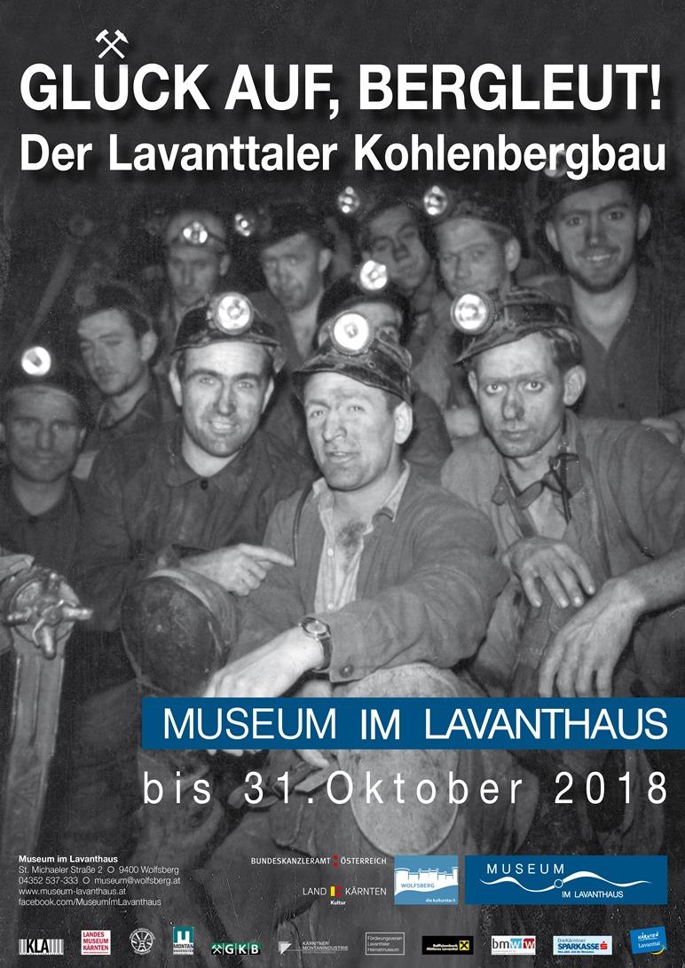 Plakat_Bergbau_2018_web