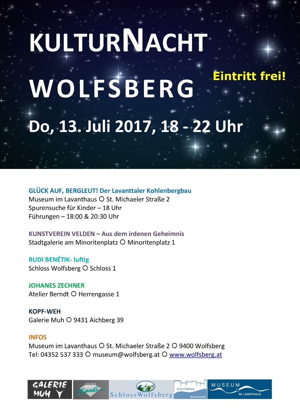 KULTURnacht_2017_web