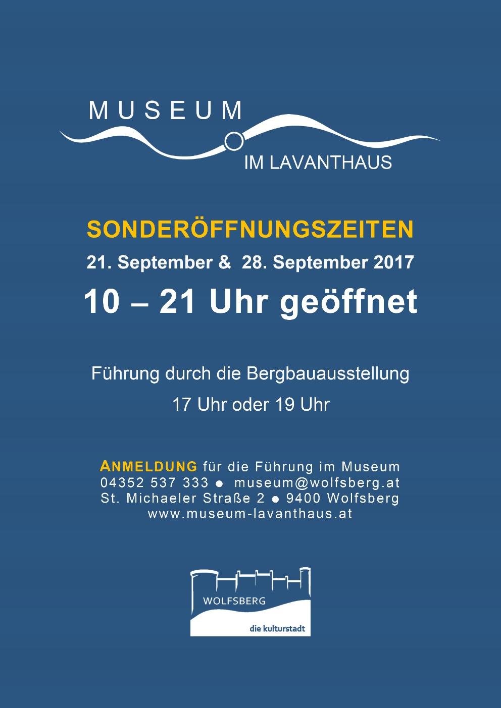 MuseumSonderoeffnungszeiten_small