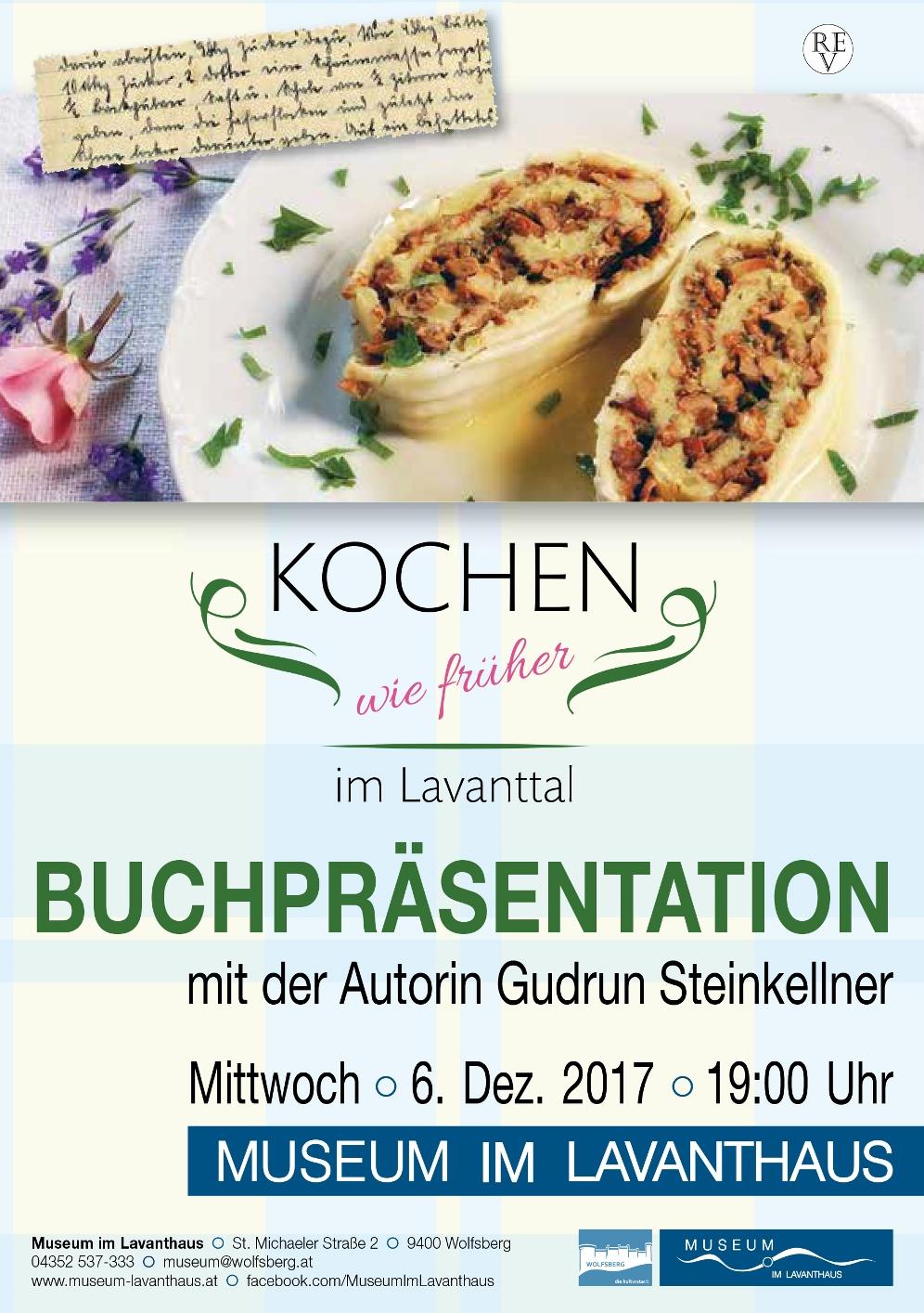 Einladung_Kochbuchpräsentation_web