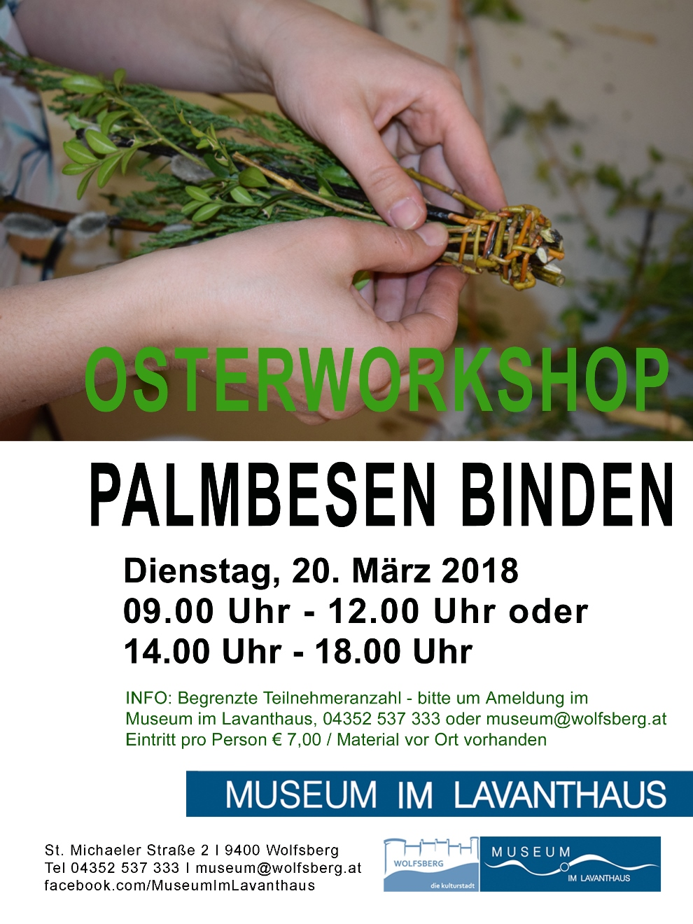 01_Osterworkshop2018_web
