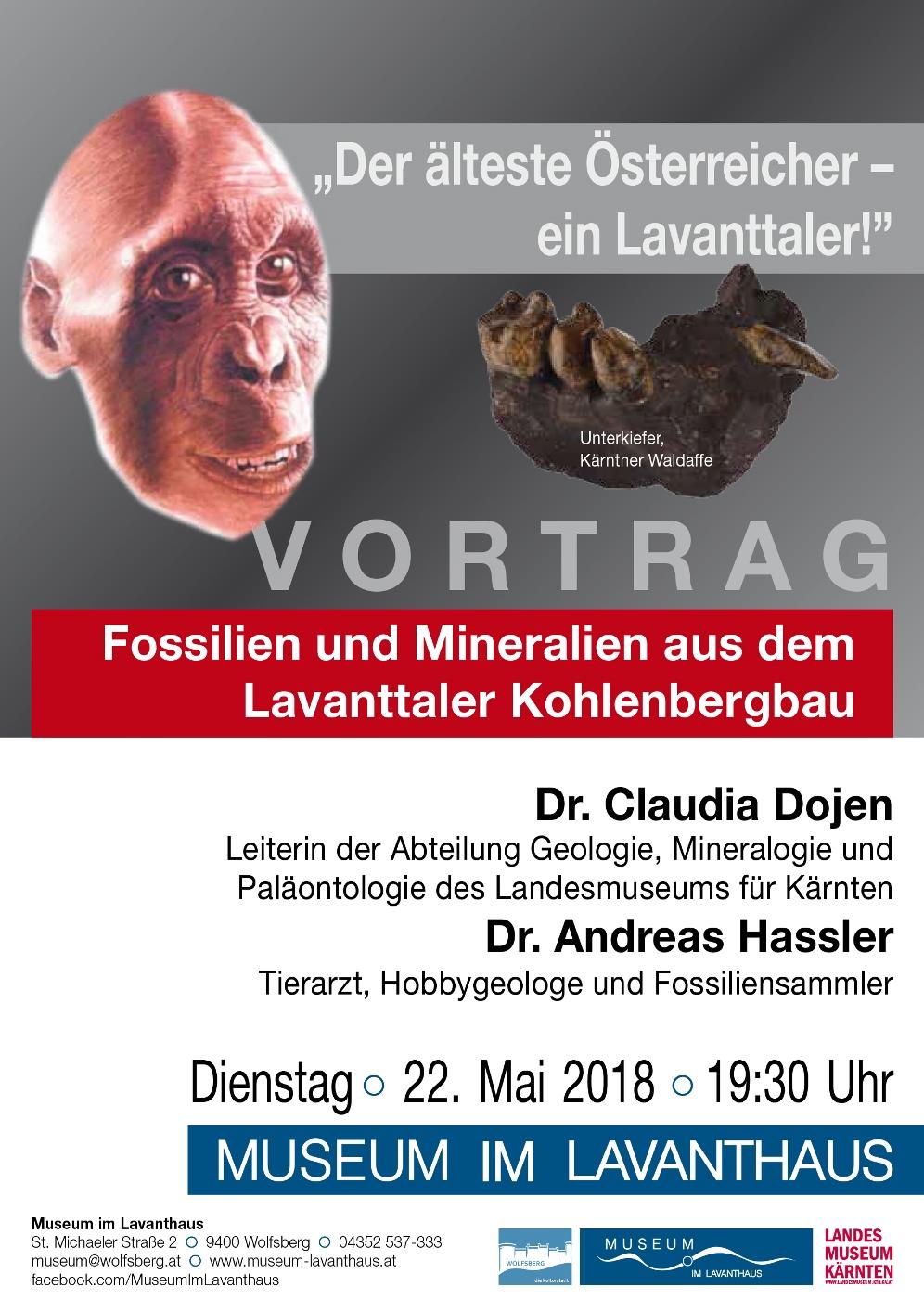 Vortrag_Fossilien, Mineralien_Wolfsberg_web