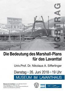 Einladung_Marshallplan_web