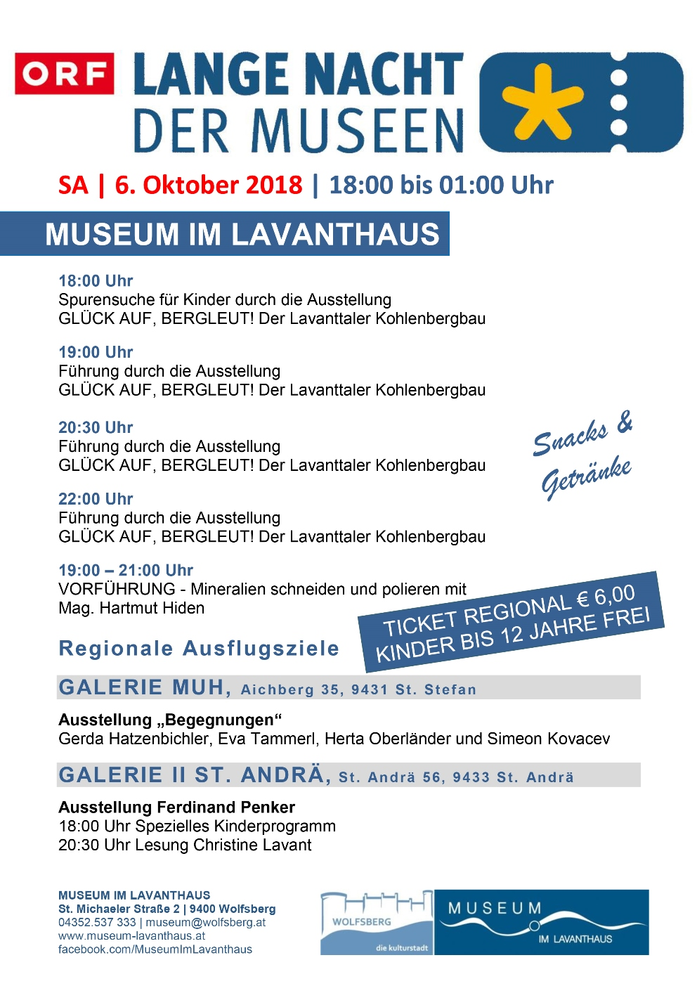 Flyer_LNDM 2018neu_web