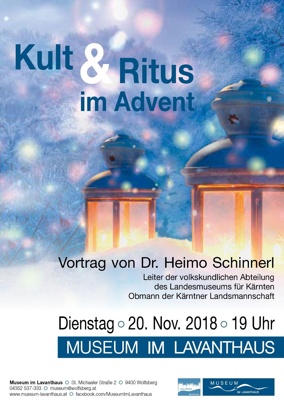 Einladung_Kult und Ritus im Advent_web
