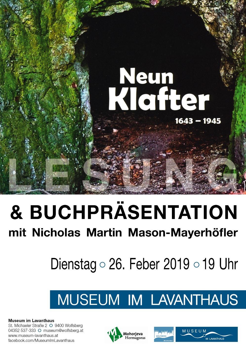 Einladung Mayerhöfler_web