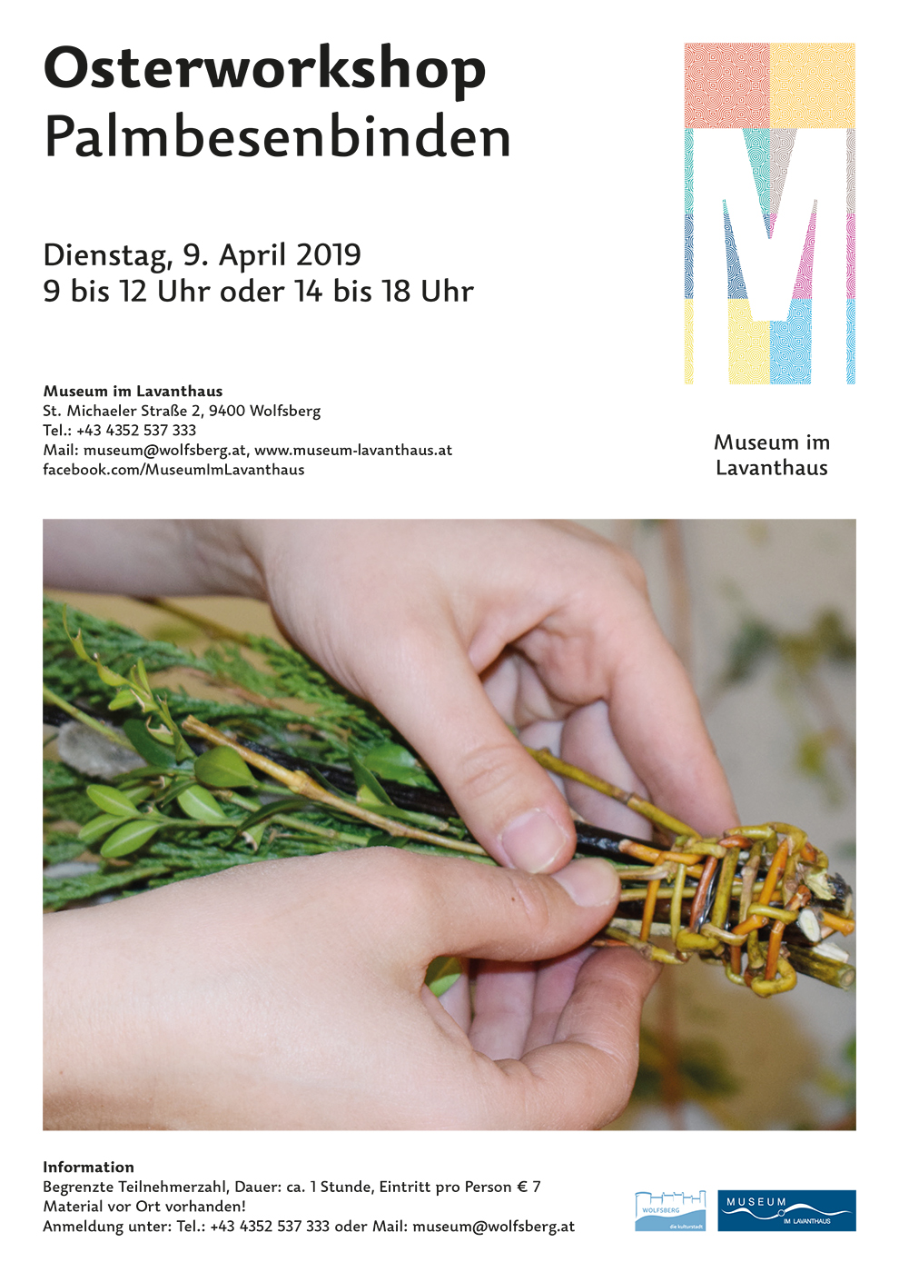 Infoblatt_Osterworkshop_2019_web