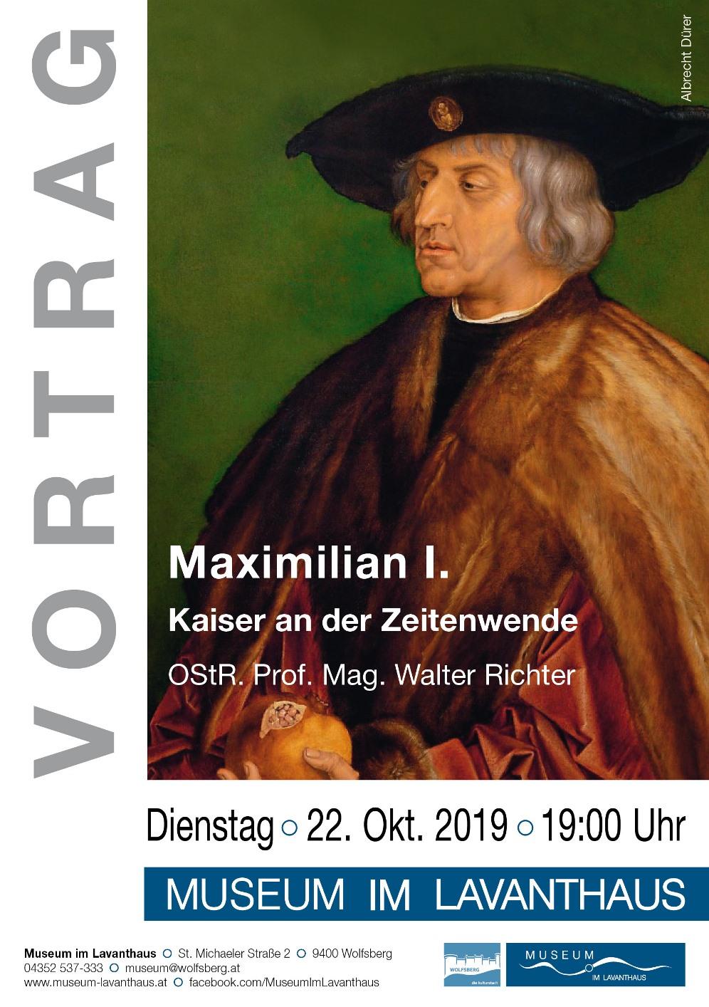 Einladung_Maximilian_web